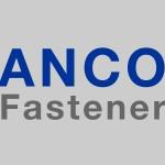anco-logo-300