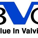 butterfly-valves-logo-300