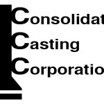 consolidated-casting-logo-300