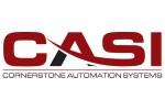 cornerstone-automation-logo-300