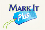 Mark It Plus - Richmond VA