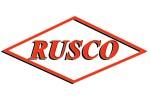 rusco-logo-450x300
